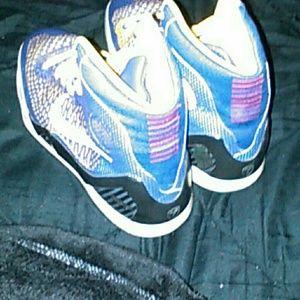 Women s Kobe Gold Shoes on Poshmark 7f03043957